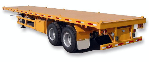 40-ft-trailer-tandem-axle
